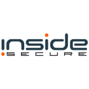 insidesecure.com